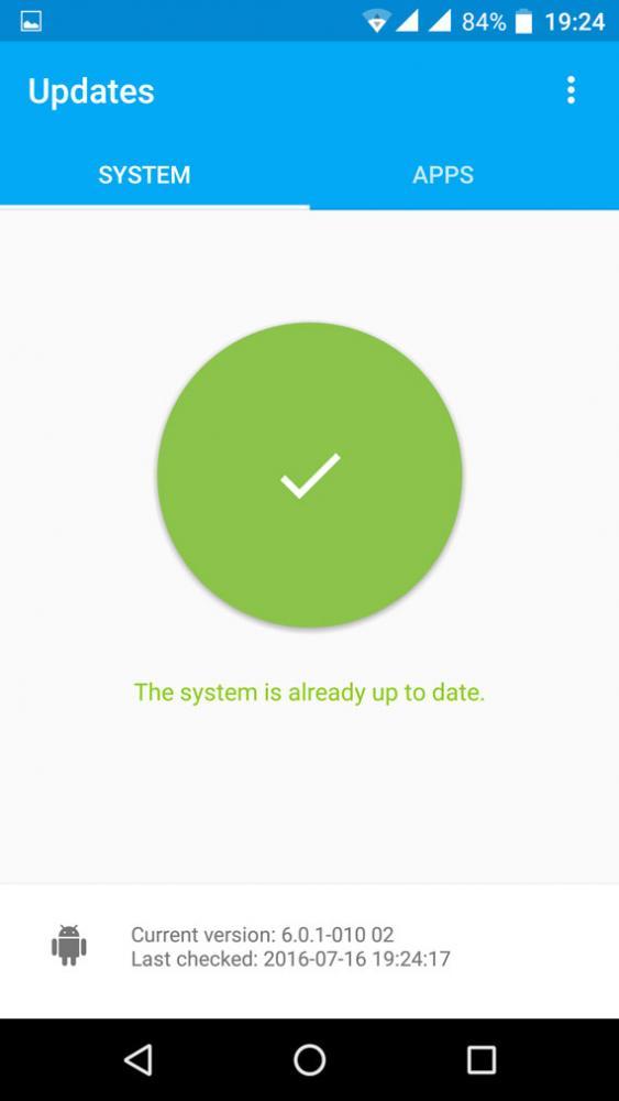 alcatel-ido-4-software-updates-570