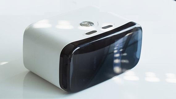 alcatel-vr-headset-570