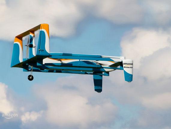 amazon-prime-air-drone-570