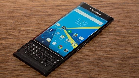 blackberry priv 2 570