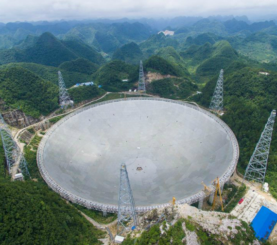 china-telescope-05-570