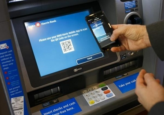 contactless-nfc-cardless