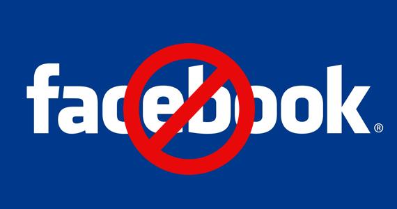 facebook-blocked-570