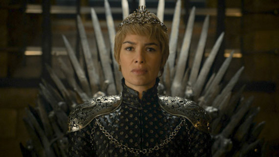 game-of-thrones-cersei-570
