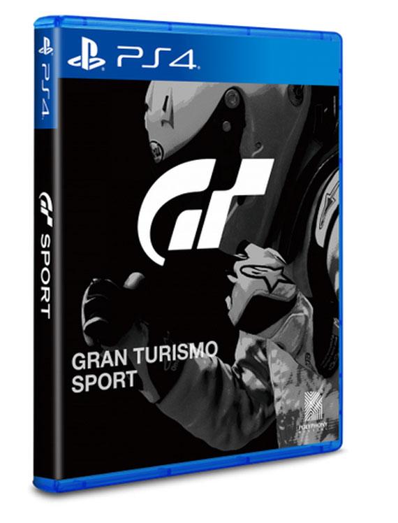 gt-sport-standard-edition-570