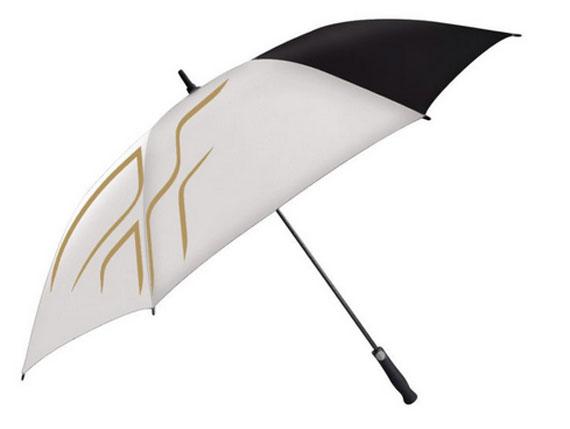 gt-sports-umbrella-570