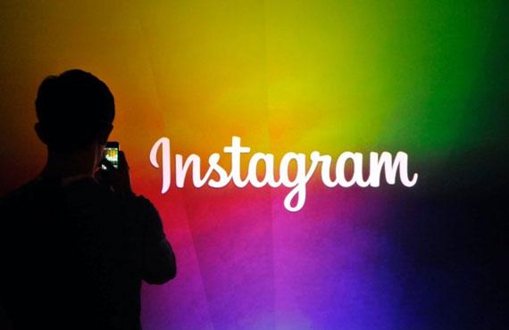 instagram-570