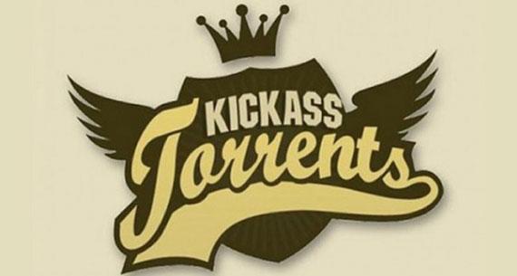 kickass-torrents-570
