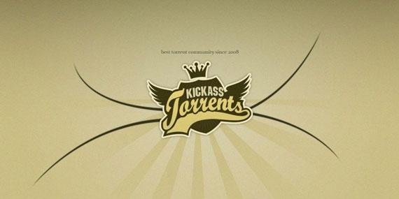 kickass_torrents-570