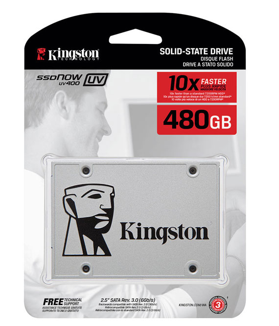 kingston-uv400-ssd-570