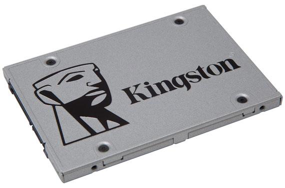 kingston-uv400-ssd-solo-570