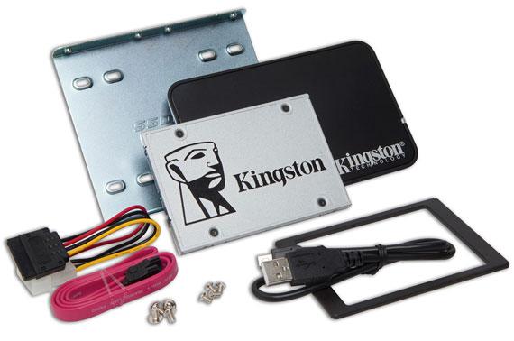 kingston-uv400-ssd-upgrade-parts-570