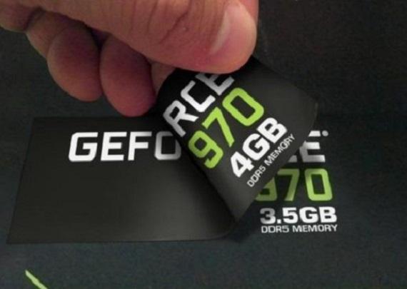 nvidia-970-4gb