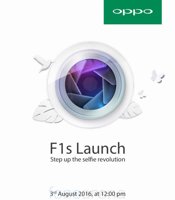 oppo-f1s-launch-570