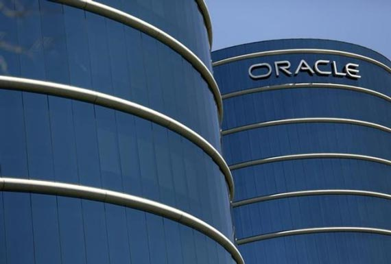 oracle offices 570