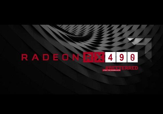 radeon-rx-490