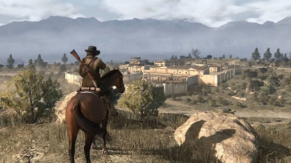 red dead redemption 1 570