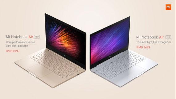 xiaomi-mi-notebook-air-both-570