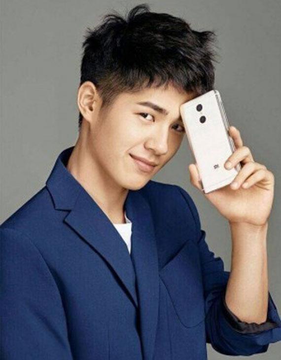 Xiaomi Redmi Note 4 leak image