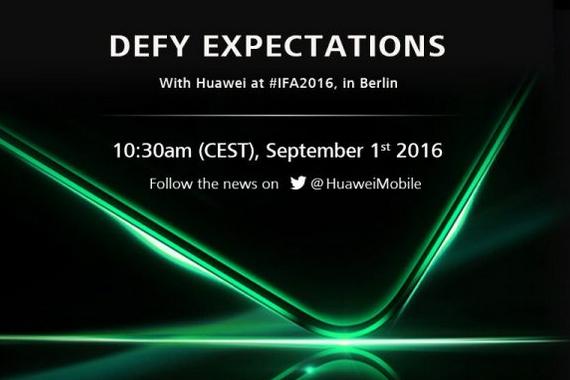 Huawei IFA-01