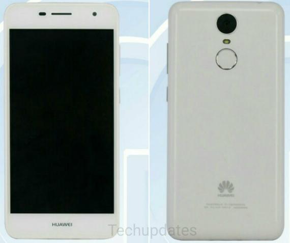 Huawei NCE AL00