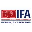 IFA-2016-110