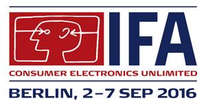 IFA-2016-300