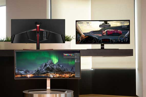 LG-new-Ultrawide-Monitors-570