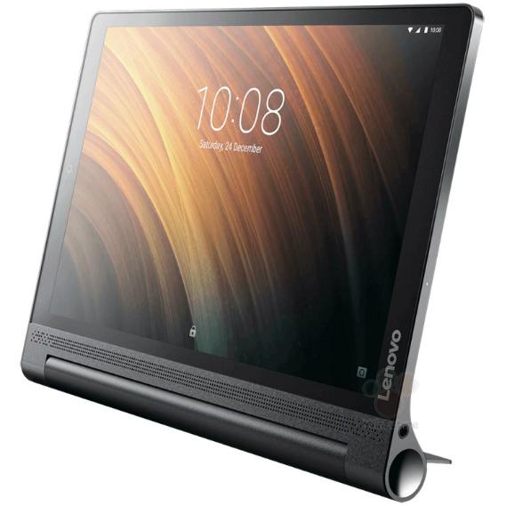 Lenovo Υoga Tab 3 Plus 10