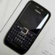 Meizu Nokia E71