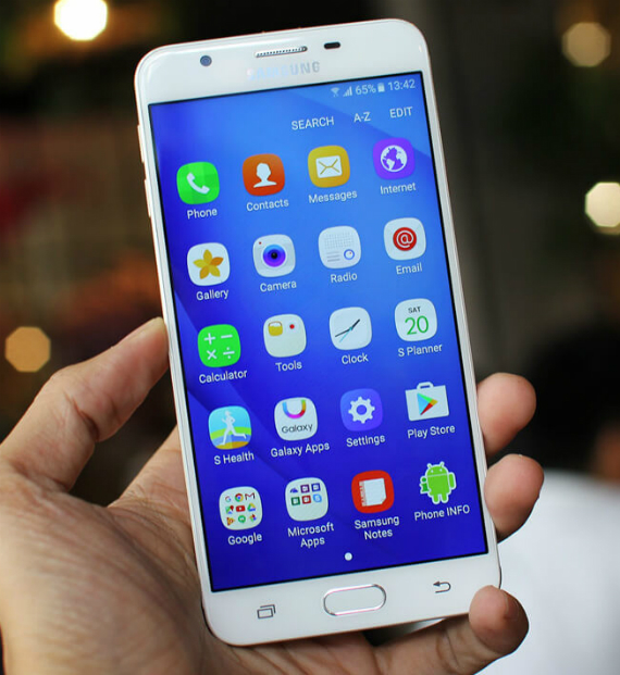 Samsung Galaxy J7 Prime:  φωτογραφίες και χαρακτηριστικά Samsung-Galaxy-J7-Prime-02