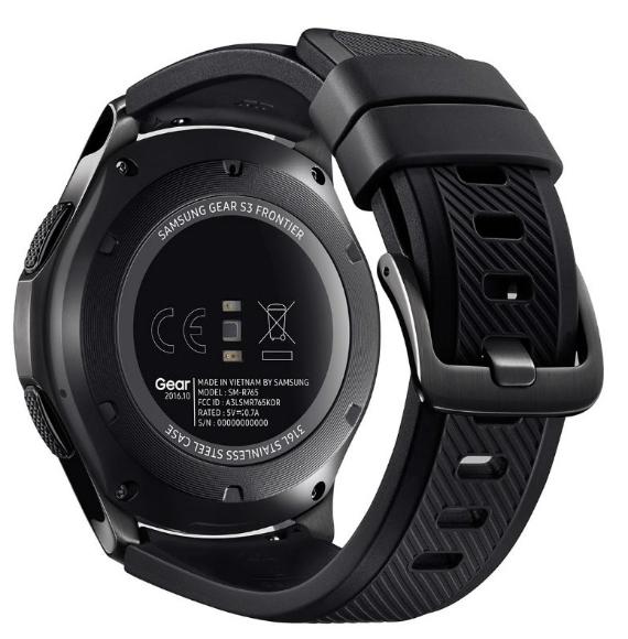 Samsung Gear S3 Frontier-02