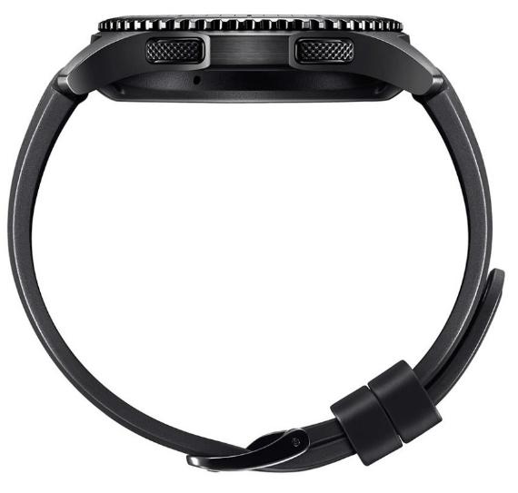 Samsung Gear S3 Frontier-04