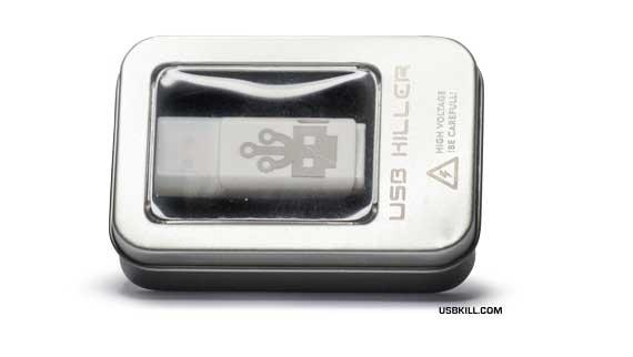 USBKill-1-570