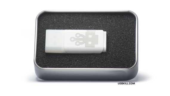 USBKill-2-570