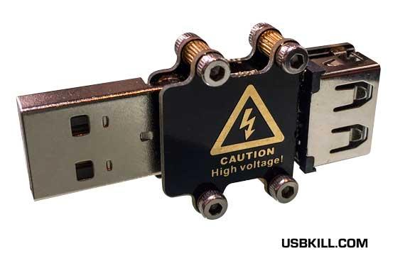 USBKill-Shield-1-570