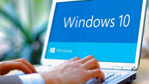 Windows-10-laptop-570