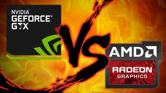 amd-vs-nvidia-570