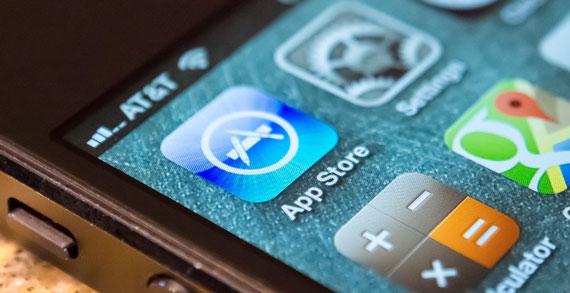 apple-app-store-570