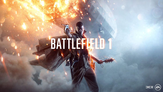 battlefield-1-570