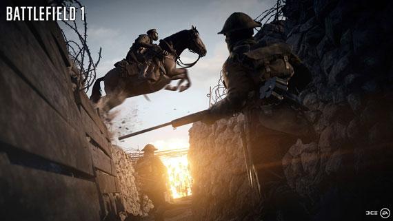 battlefield-2-570