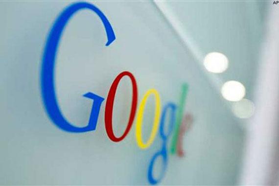 google-570