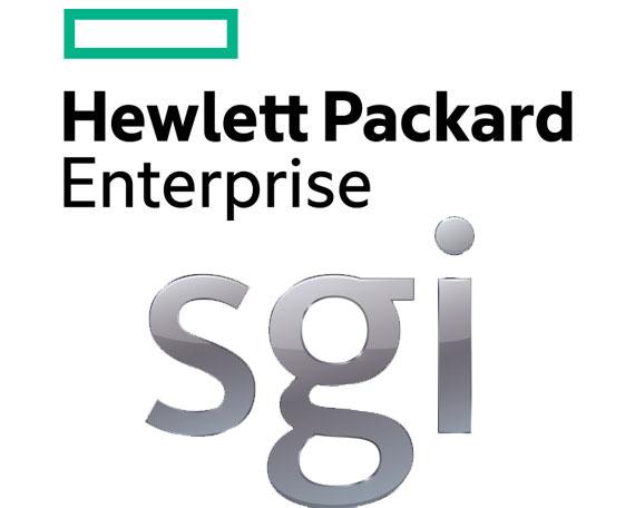 hp-enterprise-sgi-570