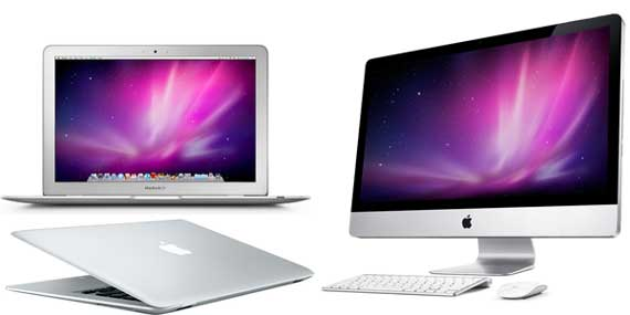imac-macbook-570
