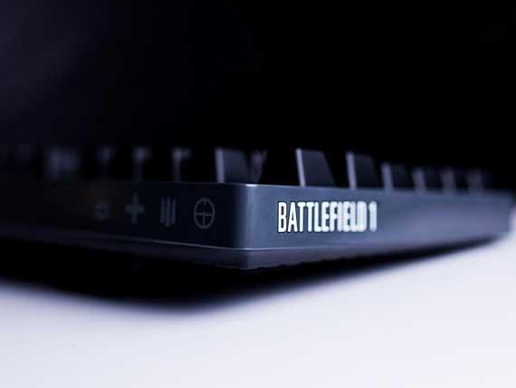 logitech-battlefield1-keyb-1-570