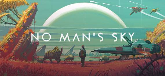 no-mans-sky-570
