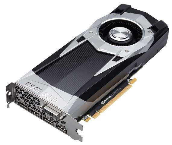 nvidia-gtx1060-3gb-570
