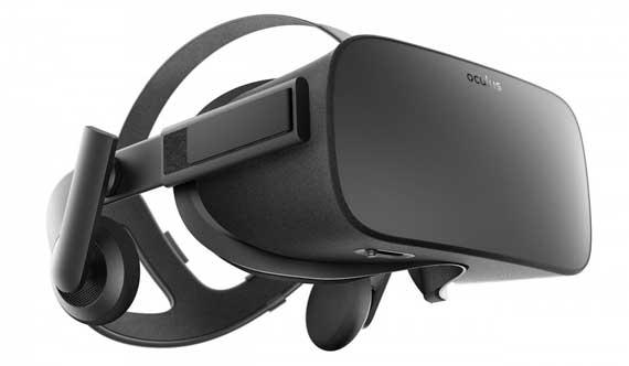 oculus-rift-vr-headset-570