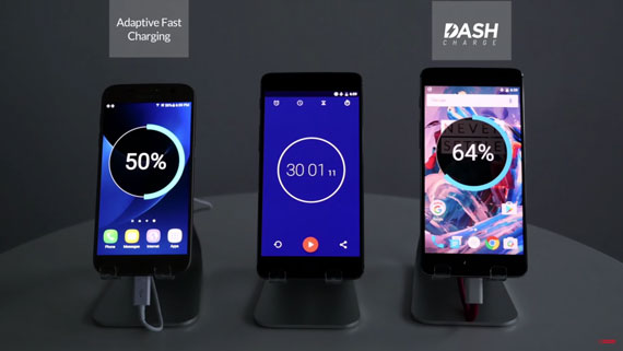 oneplus3-vs-galaxys7-fastcharge-570