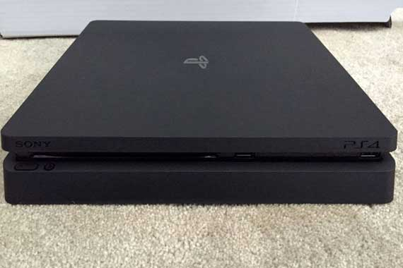 ps4-redesigned-1-570